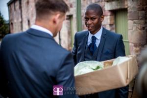 best wedding photographers in yorkshire, sheffield (13)