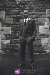 best wedding photographers in yorkshire, sheffield (15)