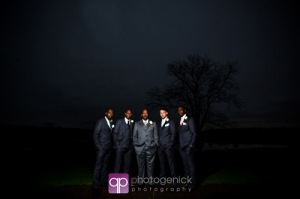 best wedding photographers in yorkshire, sheffield (16)