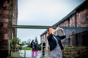 best wedding photographers in yorkshire, sheffield (17)