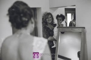 best wedding photographers in yorkshire, sheffield (20)