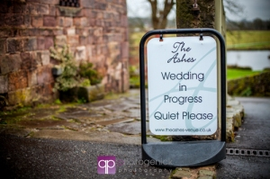 best wedding photographers in yorkshire, sheffield (2)