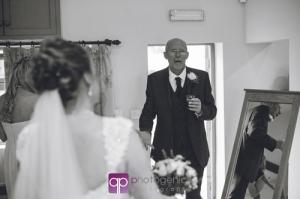best wedding photographers in yorkshire, sheffield (21)
