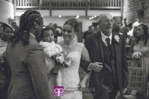best wedding photographers in yorkshire, sheffield (23)