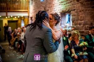 best wedding photographers in yorkshire, sheffield (24)