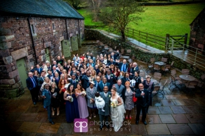 best wedding photographers in yorkshire, sheffield (25)