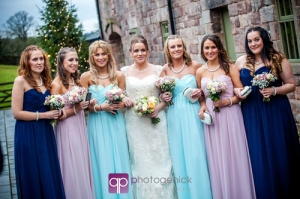 best wedding photographers in yorkshire, sheffield (27)