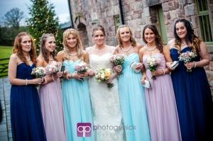 best wedding photographers in yorkshire, sheffield (27)