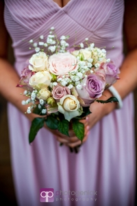 best wedding photographers in yorkshire, sheffield (28)
