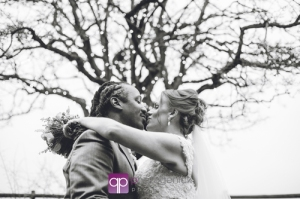 best wedding photographers in yorkshire, sheffield (29)