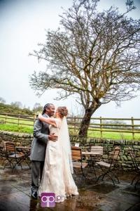 best wedding photographers in yorkshire, sheffield (30)