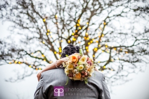 best wedding photographers in yorkshire, sheffield (31)