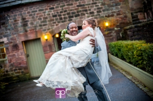 best wedding photographers in yorkshire, sheffield (32)