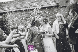 best wedding photographers in yorkshire, sheffield (33)