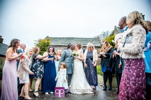 best wedding photographers in yorkshire, sheffield (34)