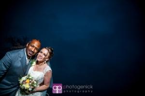 best wedding photographers in yorkshire, sheffield (35)