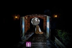 best wedding photographers in yorkshire, sheffield (36)