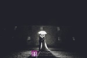 best wedding photographers in yorkshire, sheffield (37)