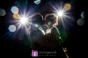 best wedding photographers in yorkshire, sheffield (38)