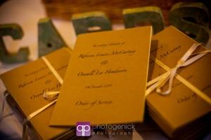 best wedding photographers in yorkshire, sheffield (4)