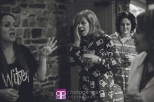 best wedding photographers in yorkshire, sheffield (6)