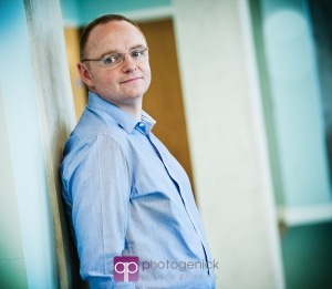 Wedding photography photographers sheffield (11)