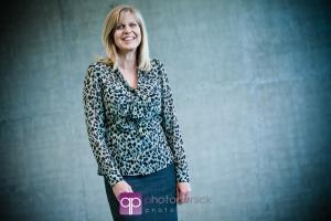Wedding photography photographers sheffield (7)