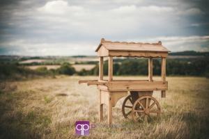 Wedding photography photographers sheffield (77)