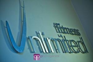 Wedding photography photographers sheffield (8)