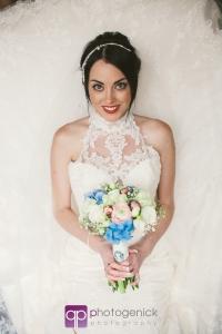 wedding photographers in york, yorkshire (10)