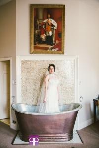 wedding photographers in york, yorkshire (11)