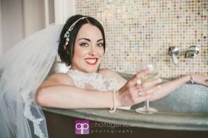 wedding photographers in york, yorkshire (12)