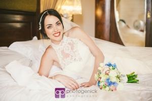 wedding photographers in york, yorkshire (13)