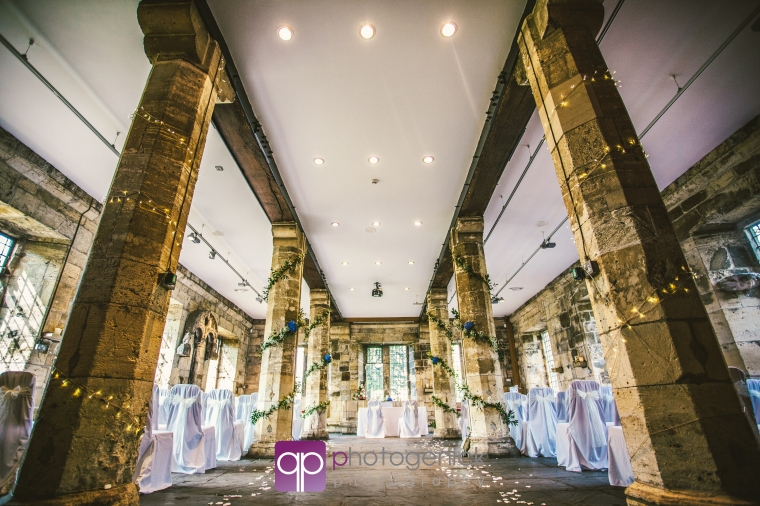 wedding photographers in york, yorkshire (14)