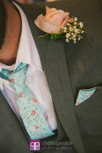 wedding photographers in york, yorkshire (16)