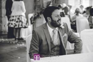 wedding photographers in york, yorkshire (17)