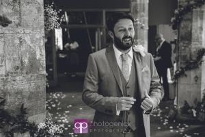 wedding photographers in york, yorkshire (18)