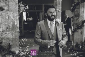 wedding photographers in york, yorkshire (18)