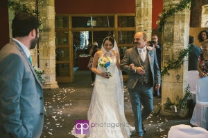 wedding photographers in york, yorkshire (19)