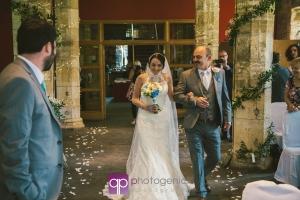 wedding photographers in york, yorkshire (19)