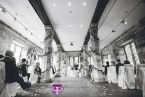 wedding photographers in york, yorkshire (20)