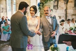 wedding photographers in york, yorkshire (21)