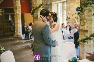 wedding photographers in york, yorkshire (22)