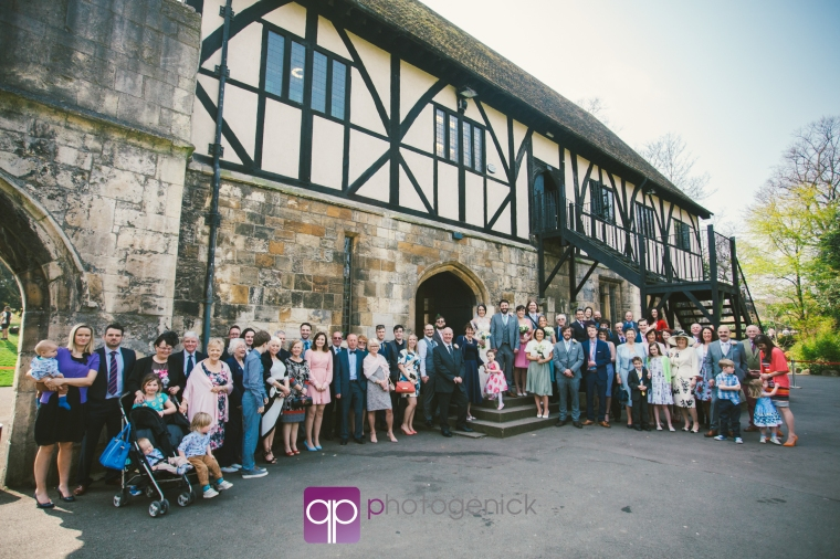 wedding photographers in york, yorkshire (24)