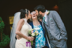 wedding photographers in york, yorkshire (25)