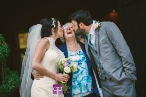 wedding photographers in york, yorkshire (25)
