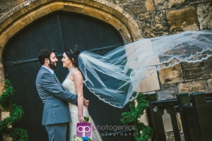 wedding photographers in york, yorkshire (26)