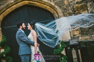 wedding photographers in york, yorkshire (26)