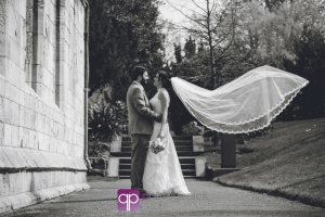 wedding photographers in york, yorkshire (27)