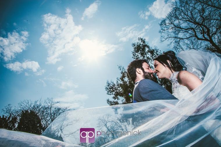 wedding photographers in york, yorkshire (28)